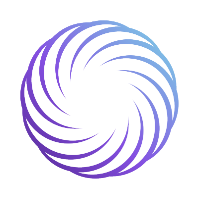 Meteor clipart purple. Testing with jest how