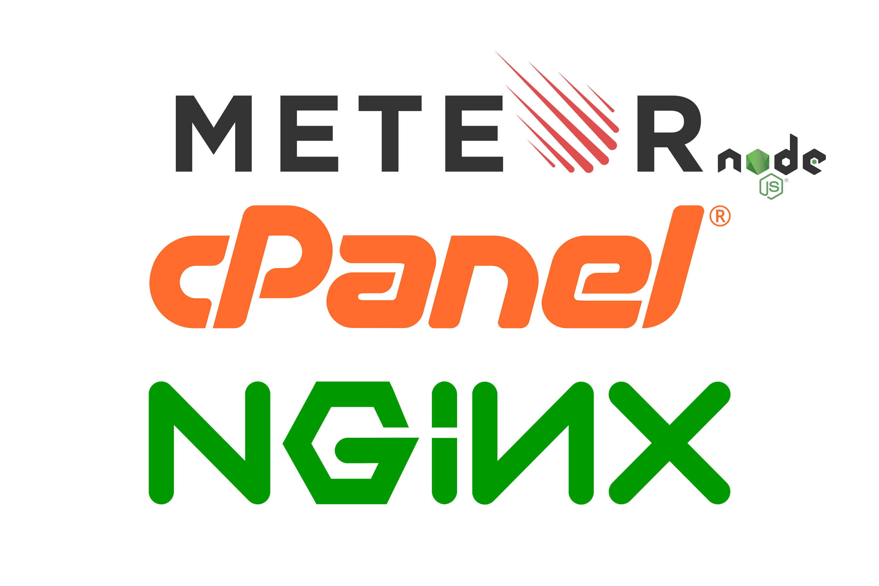 Meteor js png. Is it possible to