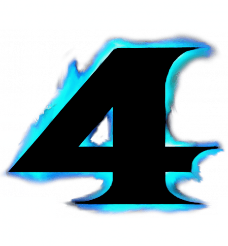 Metroid prime 4 logo png. Series shinesparkers