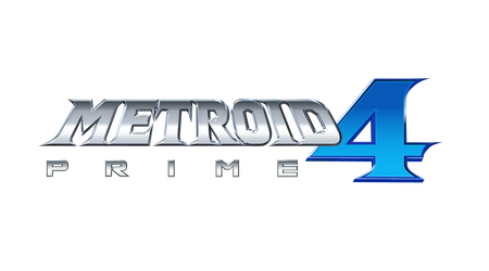 Metroid prime 4 logo png. Wuvwii deviantart reveal by