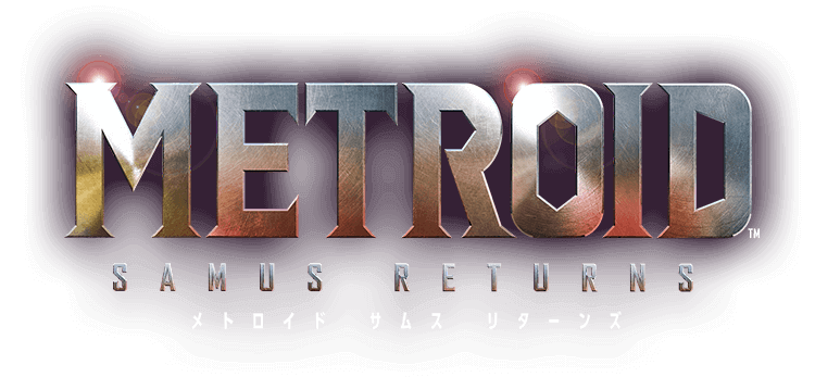 Metroid samus returns png. This picture is from