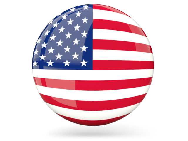 usa icon png