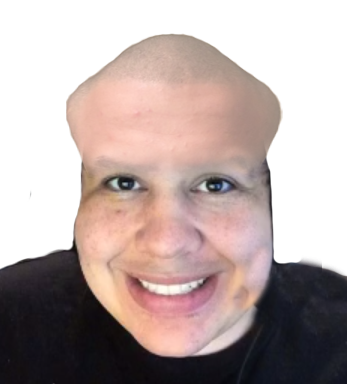 Mexican andy png. New emote greek with