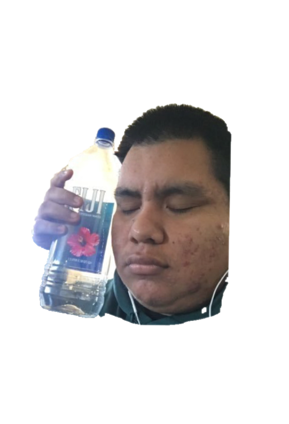 Mexican andy png. New emote ideas for