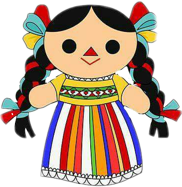 Mexican baby png. Mexico sticker by yumi