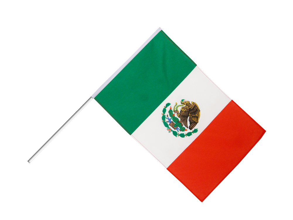Mexican flag png. Mexico transparent images all