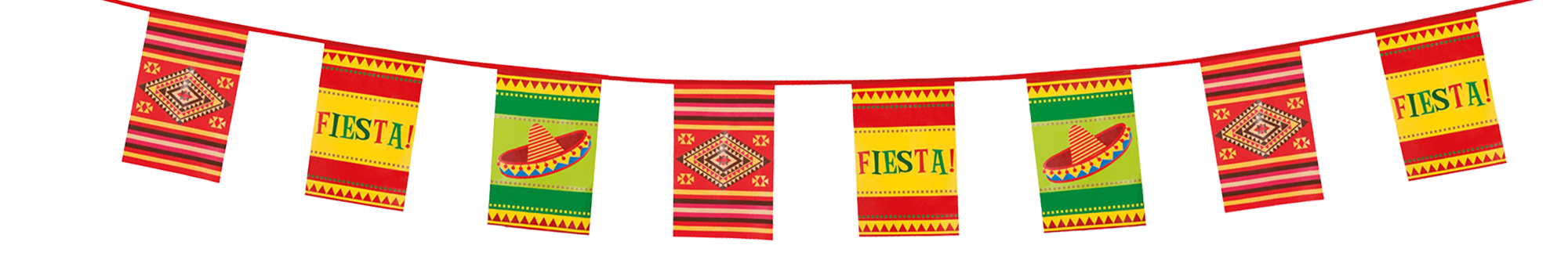 Mexican banner png. About us chili gordos