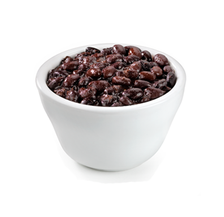 Mexican beans png. Holy frijoles we have