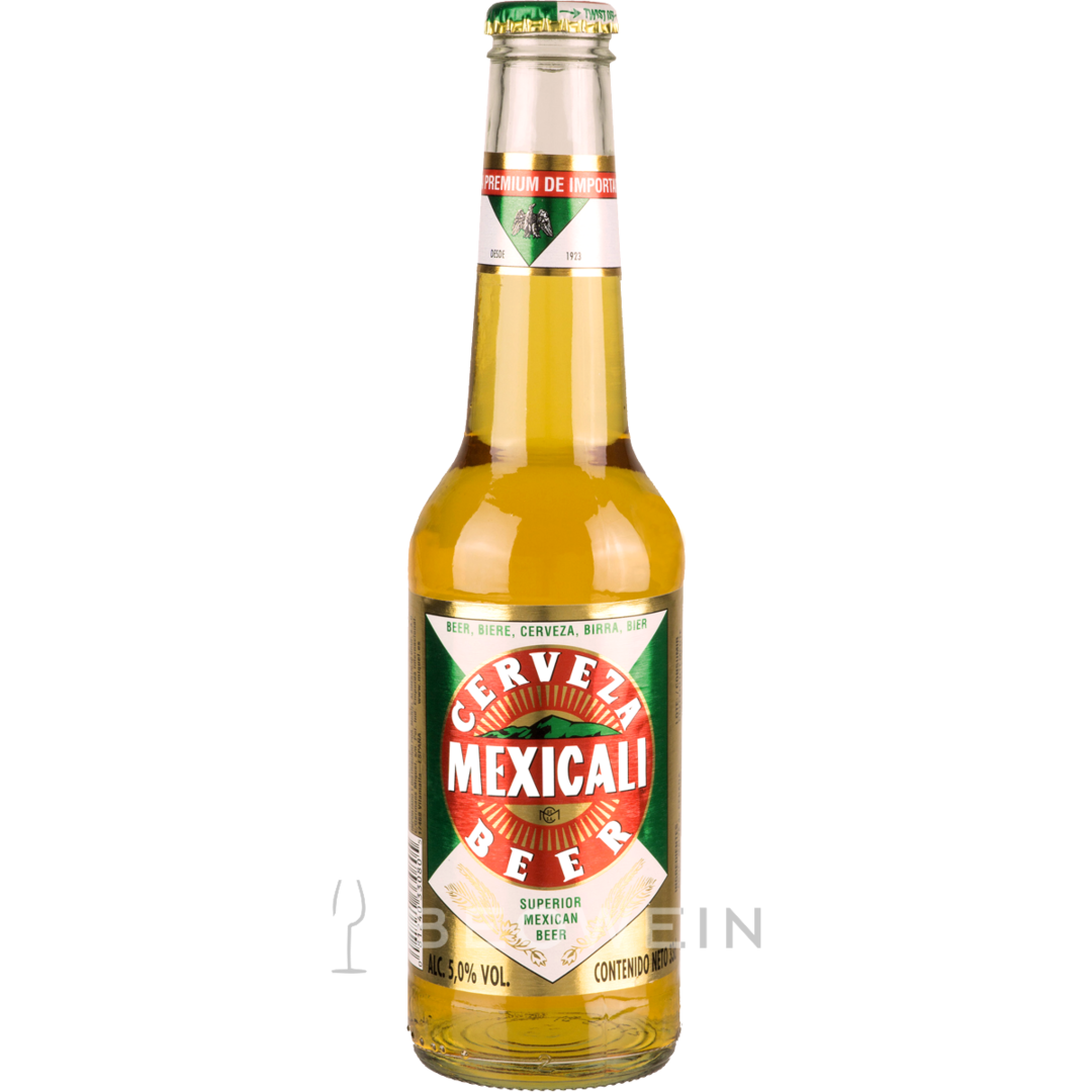 Mexican beers png. Cerveza mexicali superior beer