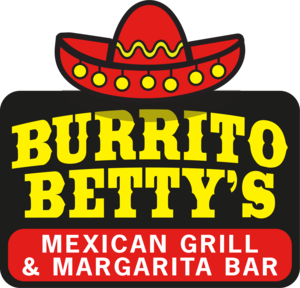 Mexican burritos png. Burrito bettys york delivery