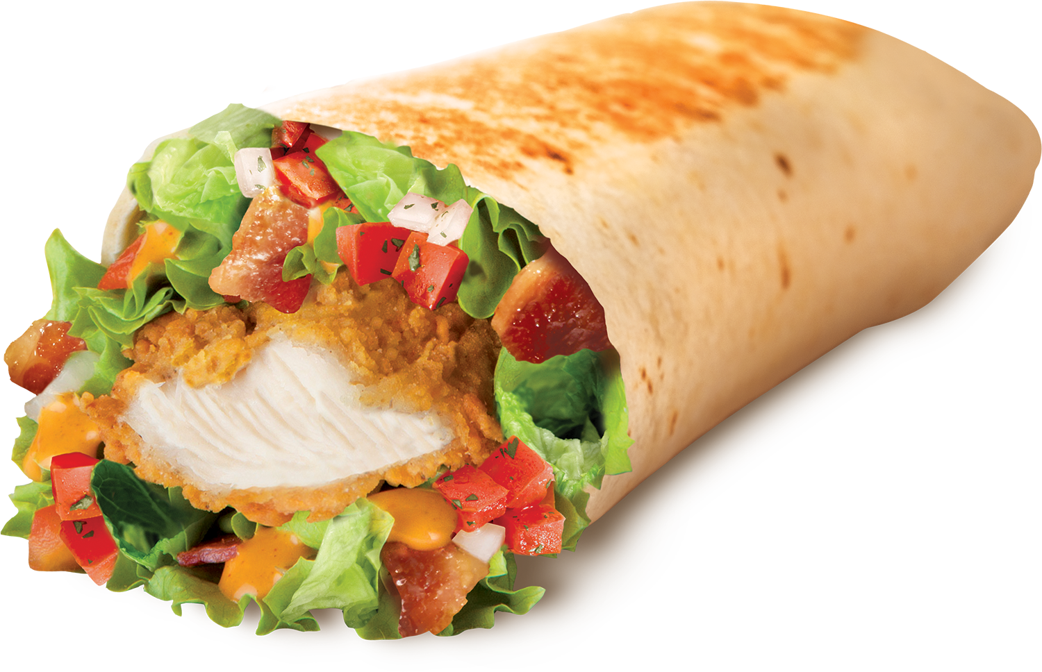 Mexican burritos png. Taco bell cyprus food