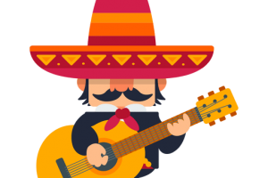 Mexican cartoon png. Image related wallpapers