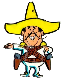 Mexican people png. Frito bandito wikipedia contents