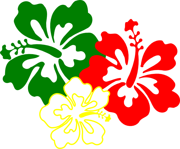 México png clipart. Free mexican floral cliparts