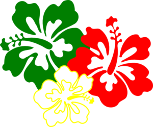 Mexican flowers vector png. Clipart free clip art