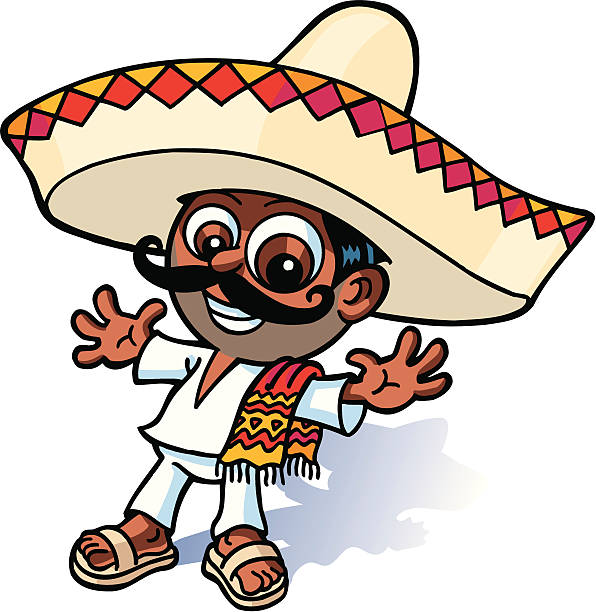 Mexican clipart thing mexican. Mexico at getdrawings com