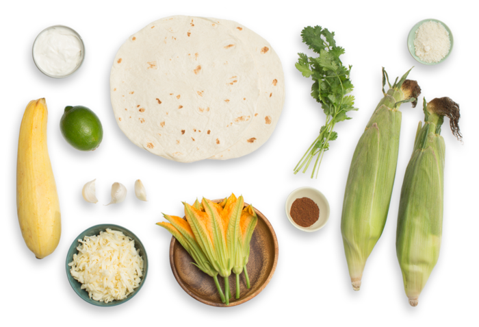 Mexican corn png