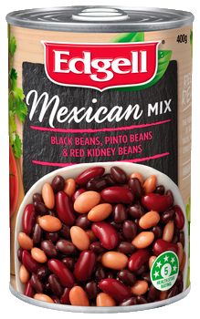 Mexican beans png. Mix legumes salads products