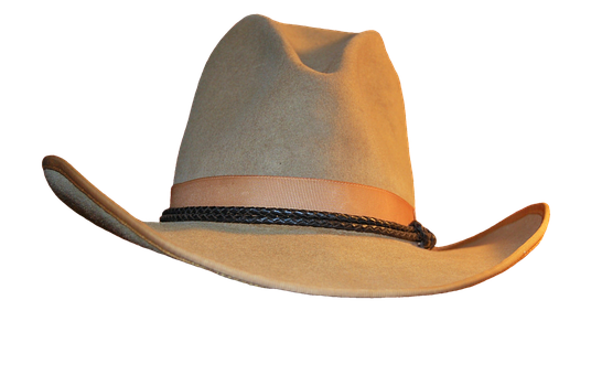 Mexican cowboy hat png. Free photo headwear hutkrempe
