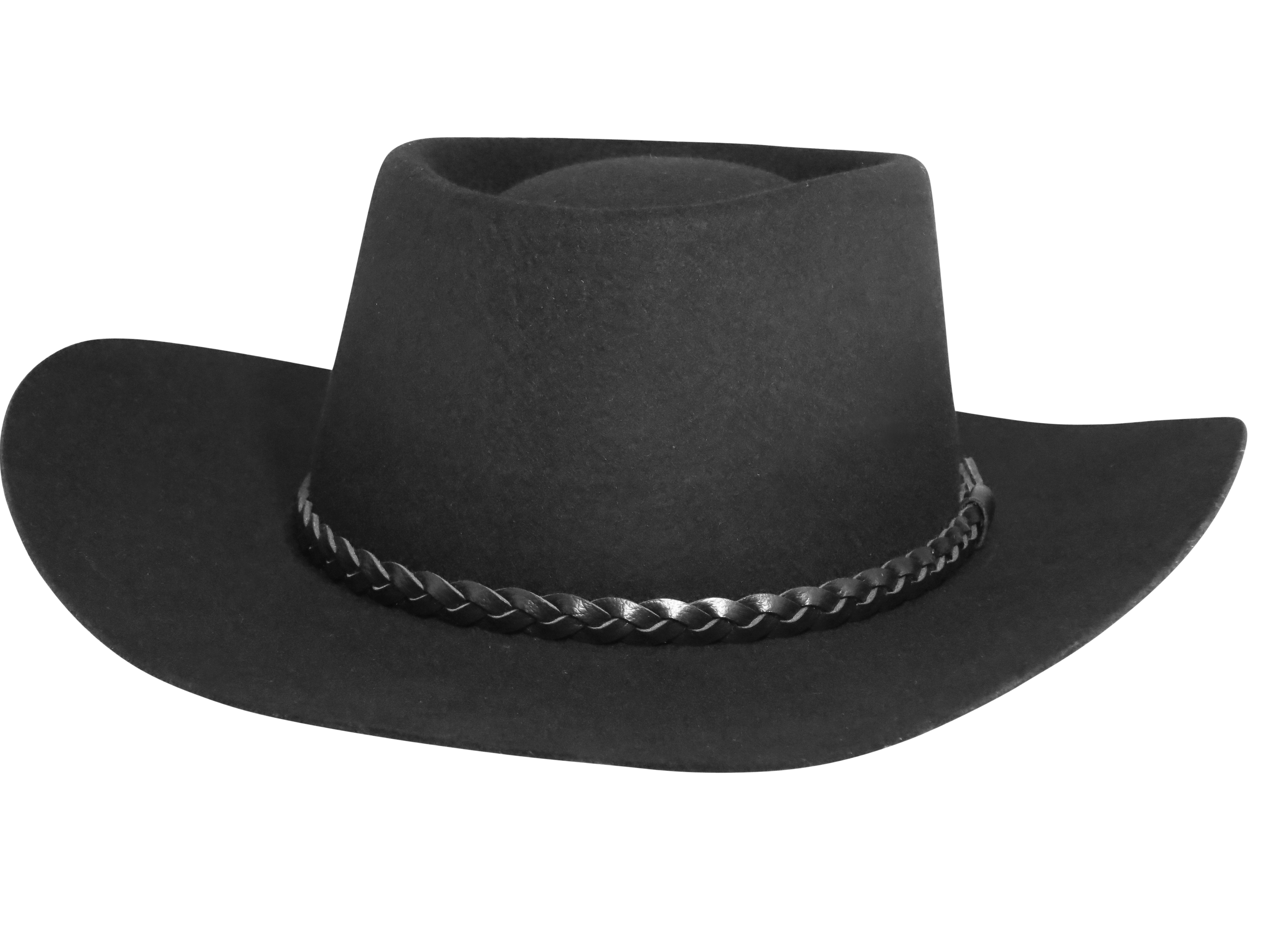 Mexican cowboy hat png. Cowgirl black this