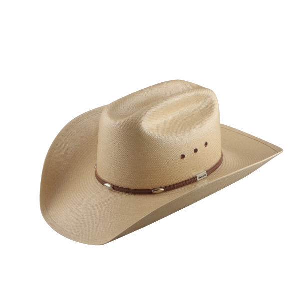 Mexican cowboy hat png. Pictures of hats transparent