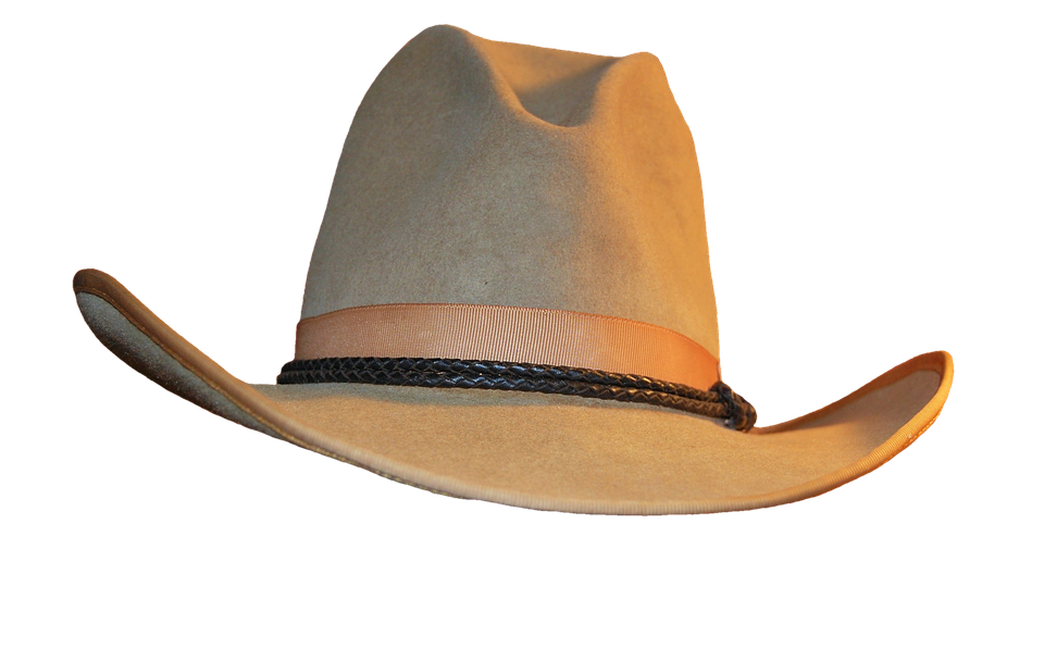 Mexican cowboy hat png. Picture of desktop backgrounds