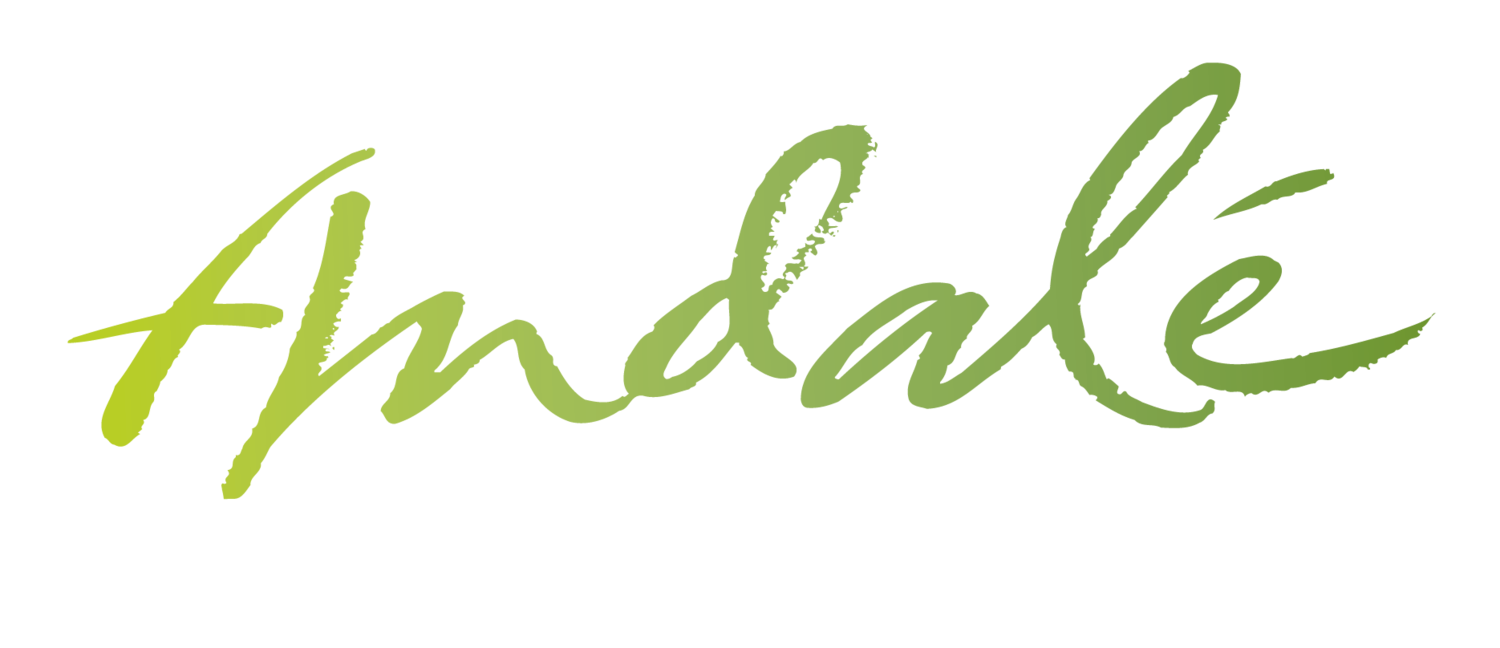 mexican family png