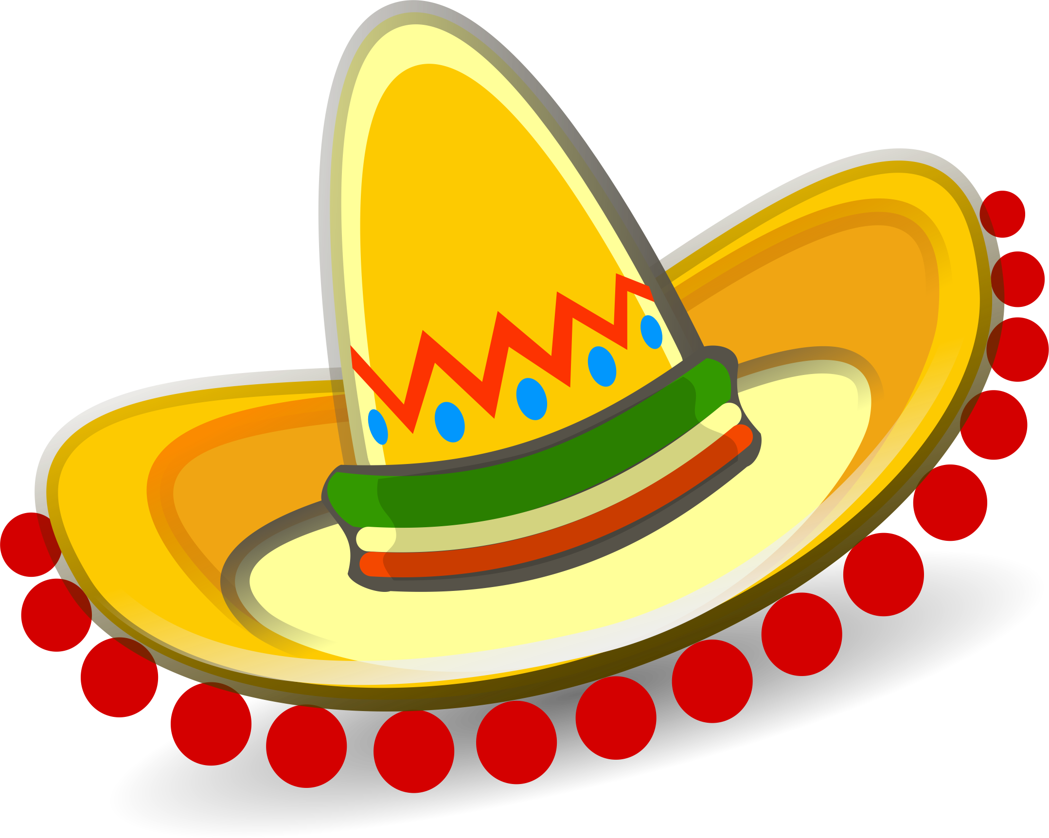 Mexican fiesta png. Pin by heather satterfield
