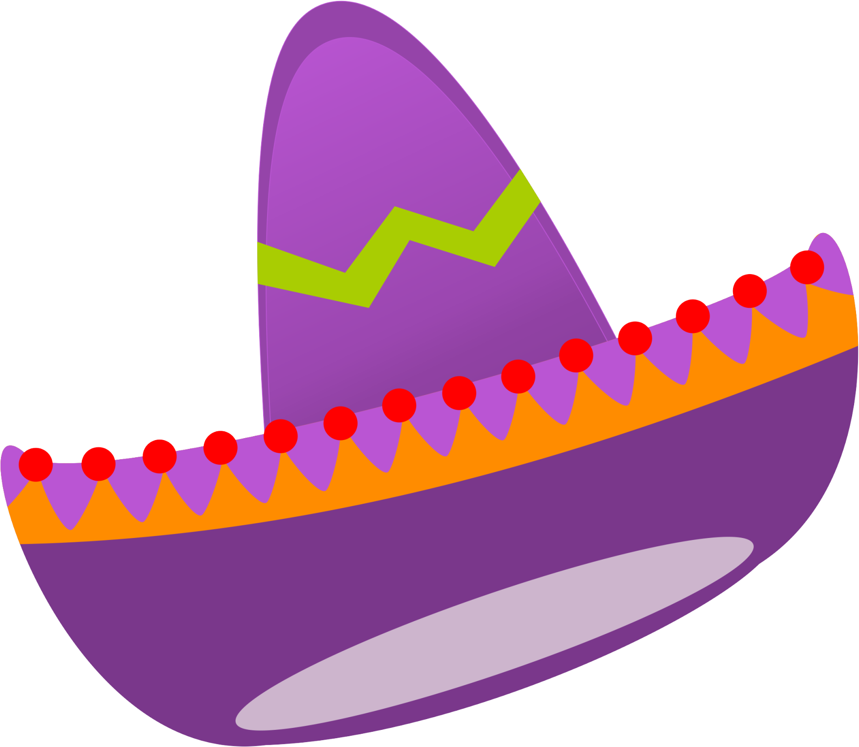 Fiesta mexicana png. Pin by cecy godoy