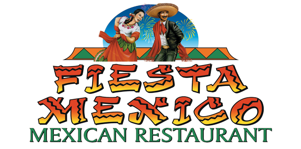 Mexican fiesta png. Mexico bar grill york