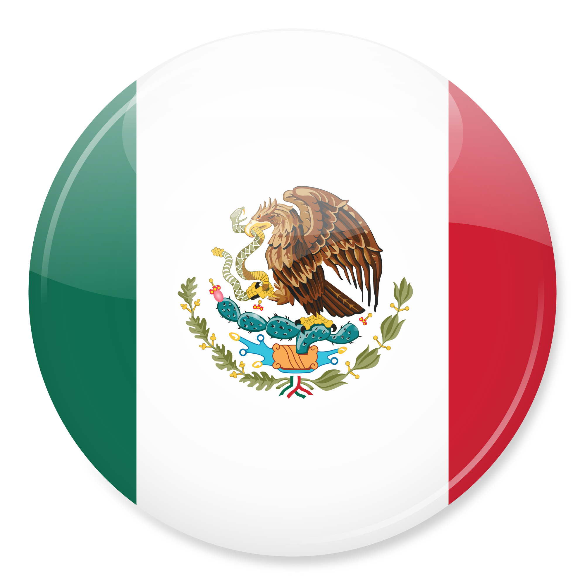 Mexican flag banner png. Transparent images pluspng open