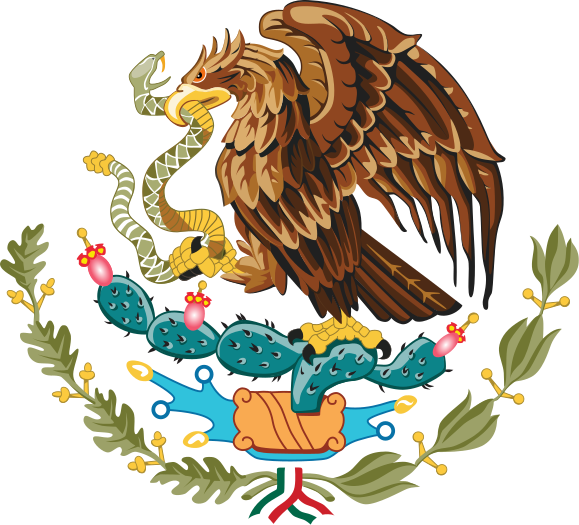 Svg org. File coat of arms