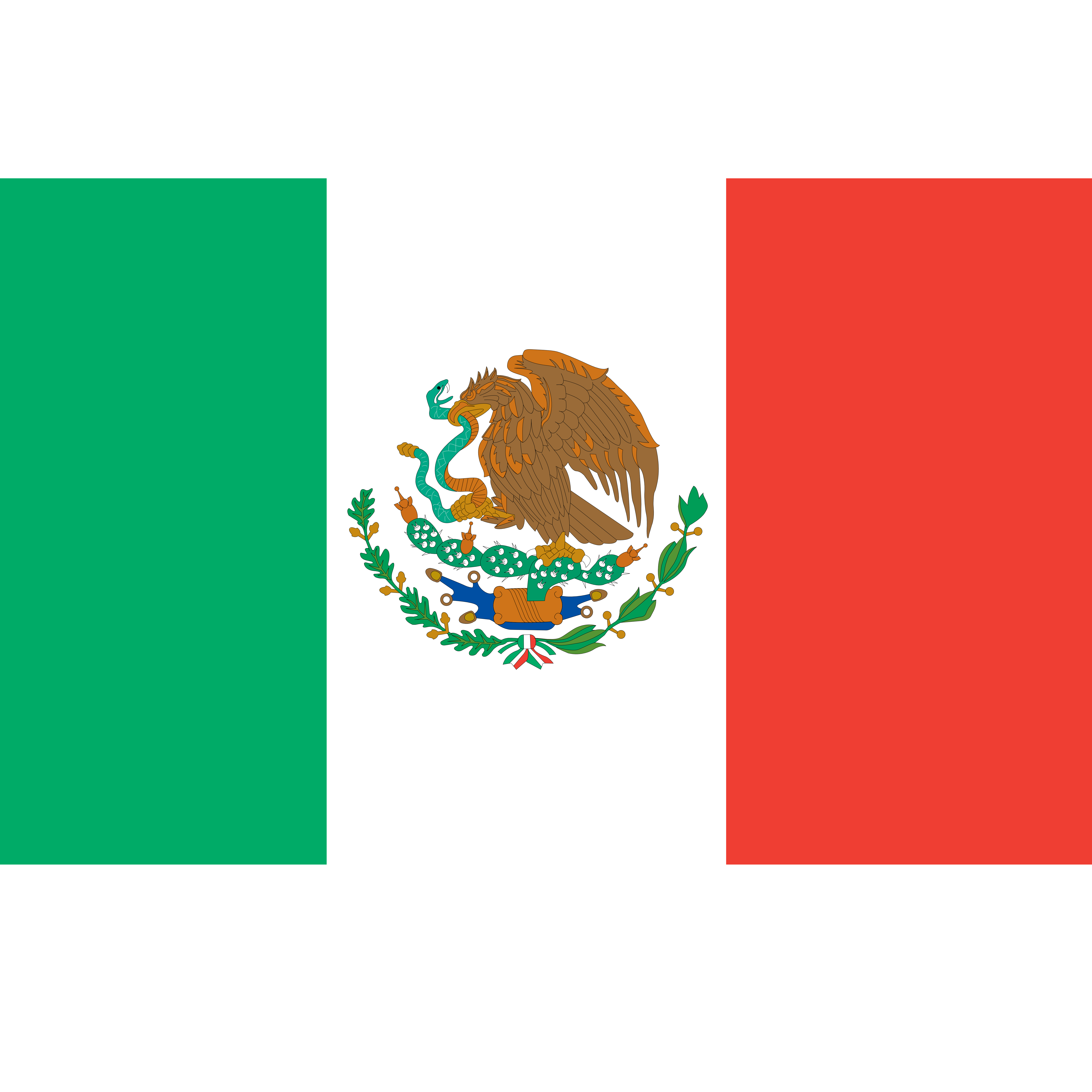 Mexican flag eagle png. Picture innovative imagination for