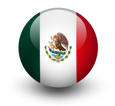 Mexican flag emoji png. Download mexico picture hq