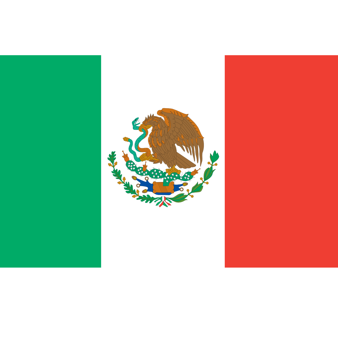 Mexican flag grunge png. Hd transparent images pluspng
