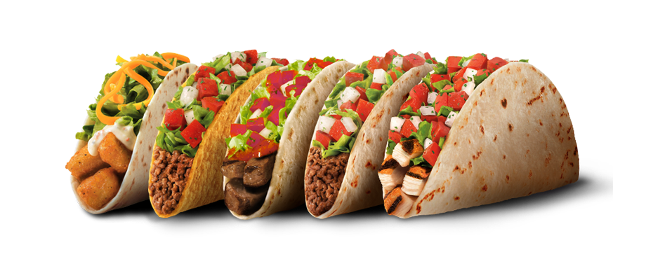 Mexican food png. Tulsa world daily deals