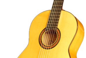 Mexican guitar png. Image related wallpapers