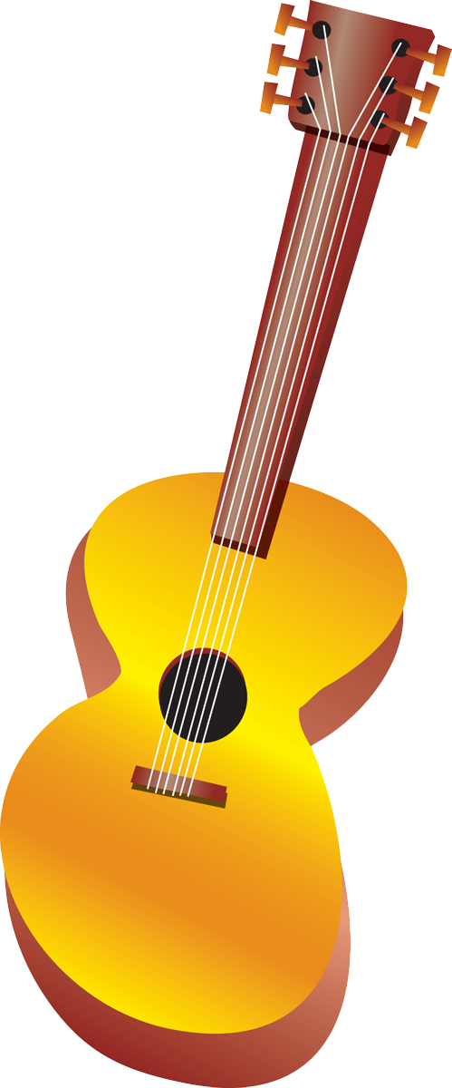 Mexican guitar png. Vbs cambridgesdachurch co uk