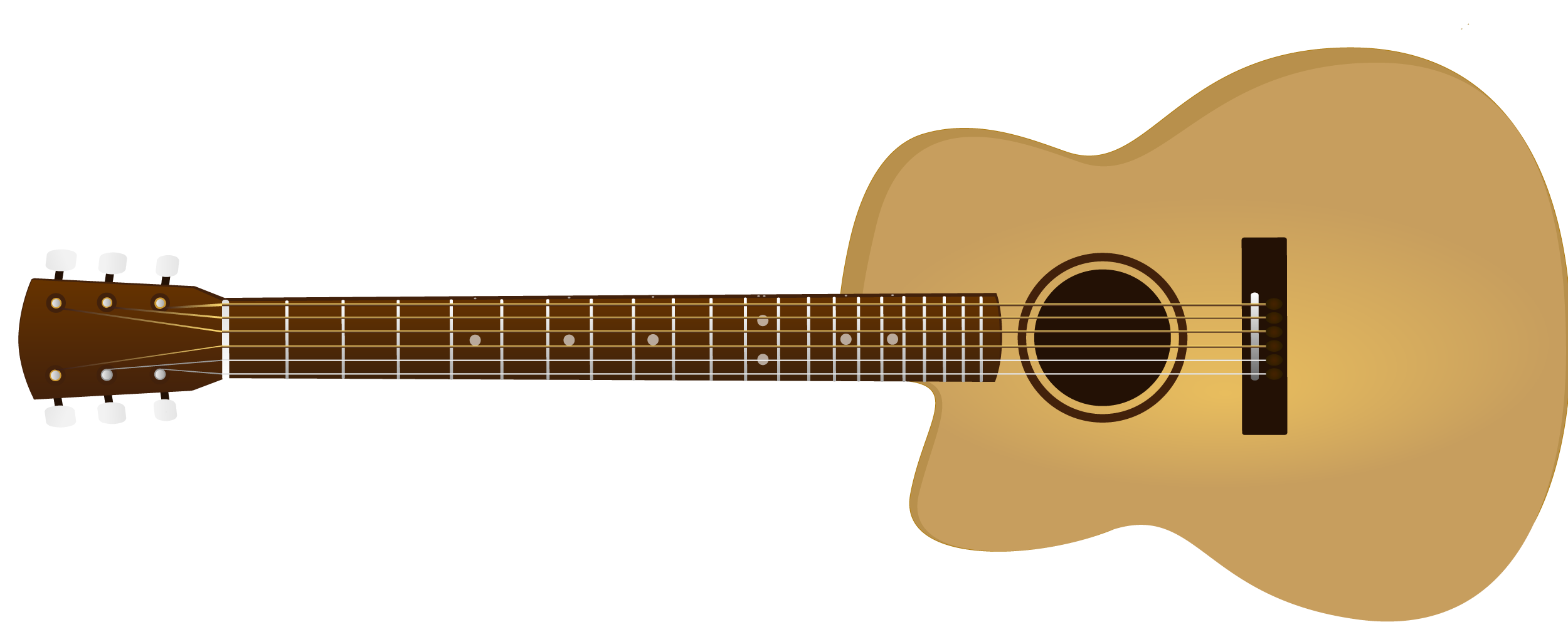 Mexican guitar png. Collection of acoustic