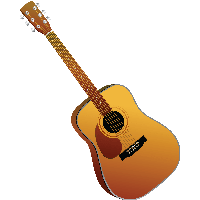 Mexican guitar png. Download free photo images