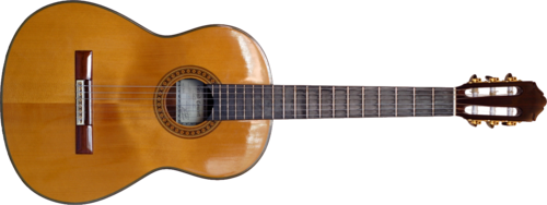 Mexican guitar png. Image