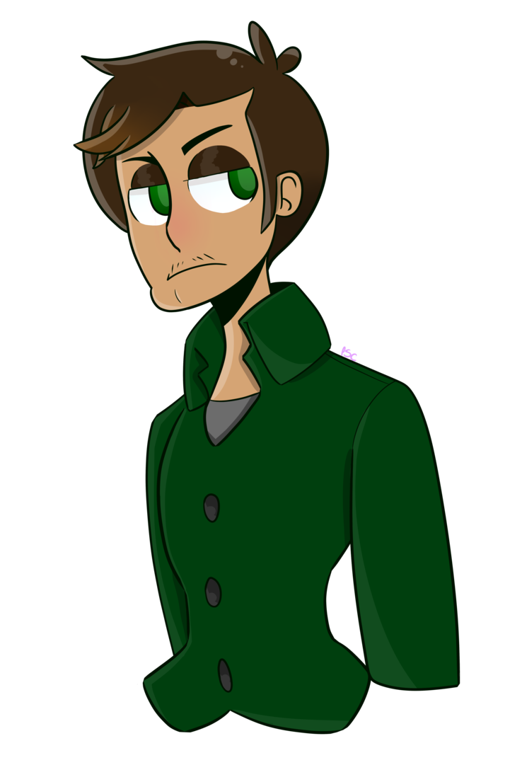 Mexican guy png. Really angry by purplecatspace