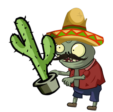 mexican guy png