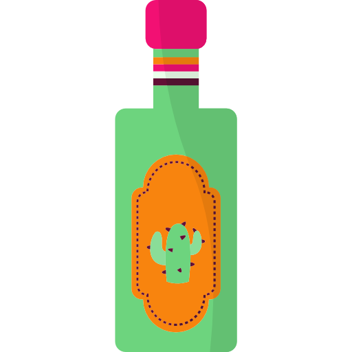 Mexican party png. Tequila alcoholic drink alcohol