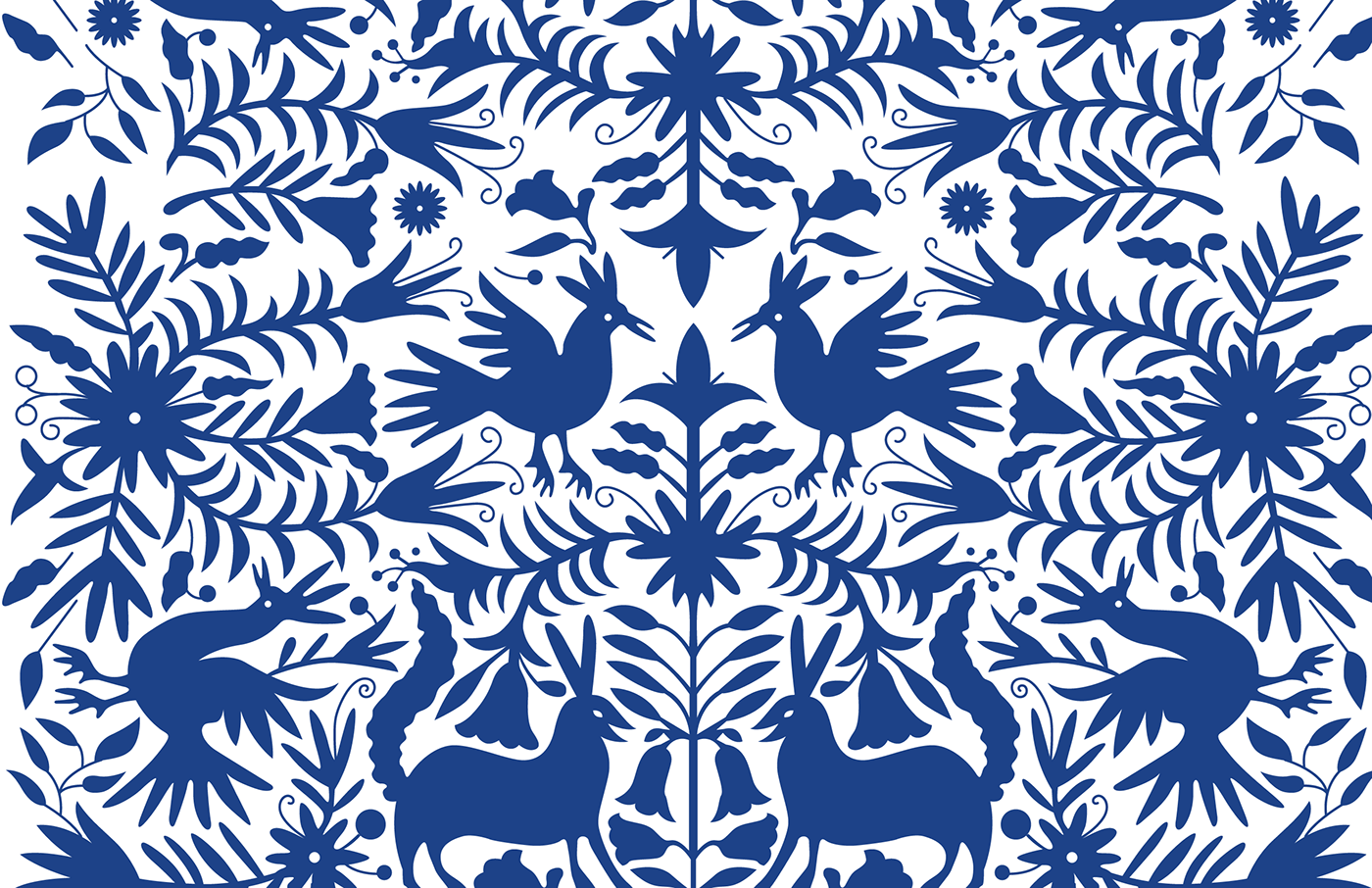 Mexican pattern png. Otomi vector patterns on