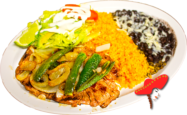 Mexican plate png. Downtown sacramento linda s