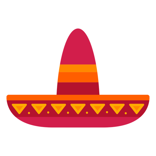Mexican png. Hq mexico transparent images