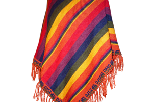 Poncho mexican png. Mesti logo image related
