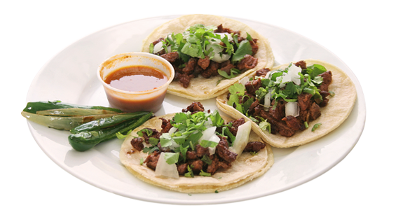 Mexican tacos png. Famous tom s burgerstom