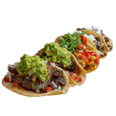 Mexican tacos png. Food transparent images stickpng